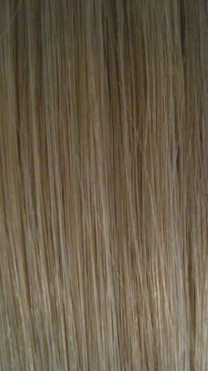 Colour 16 Golden Brown Hair Extensions