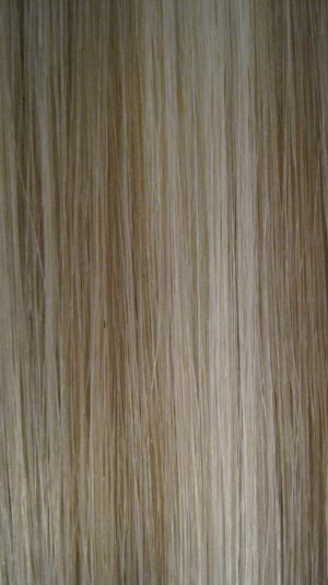 Colour 61318 613 and 18 Mixed Hair Extensions
