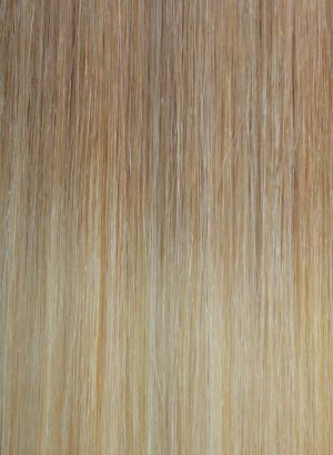 Colour Ombre 18T22 Hair Extensions