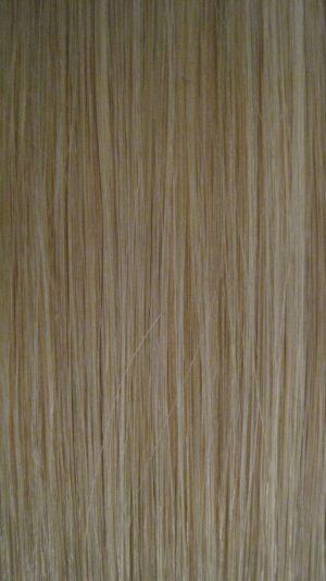 Colour 21 Light Honey Blonde Hair Extensions