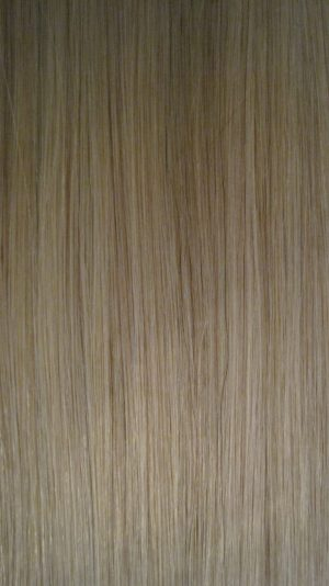 Colour 22 Honey Blonde Hair Extensions