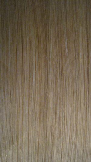 Colour 24 Dark Honey Blonde Hair Extensions
