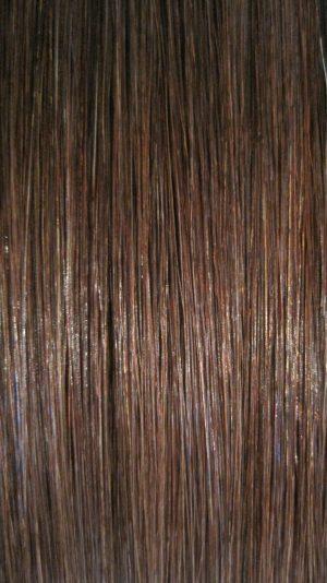 Colour 2 Dark Brown Hair Extensions
