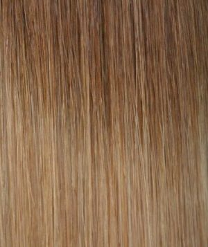 Colour Ombre 4T14 Hair Extensions