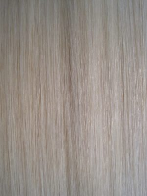 Colour 60 Lightest Blonde Hair Extensions