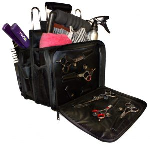 Hairdressing Supplies