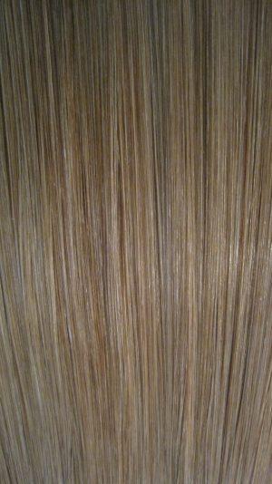 Colour Ash Blonde Hair Extensions