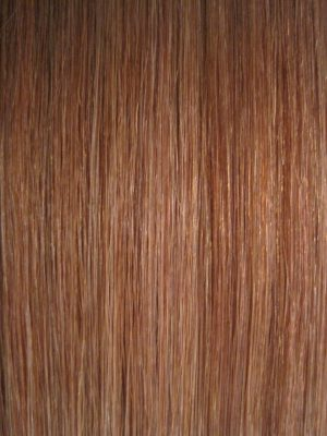 Colour Copper Brown Hair Extensions