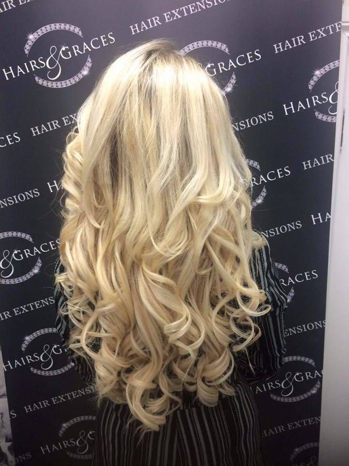 Hair extensions birmingham by hairs and graces extensions suppliers hair extensions birmingham by hairs and graces pmusecretfo Image collections