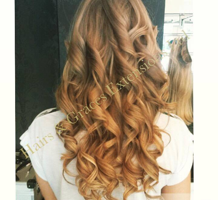 Hair extensions birmingham by hairs and graces extensions suppliers hair extensions in birmingham pmusecretfo Image collections