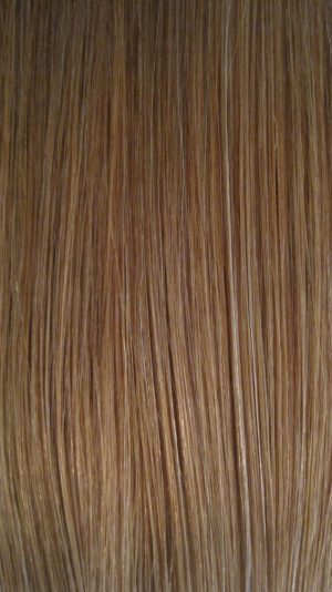 Colour Light Brown Hair Extensions