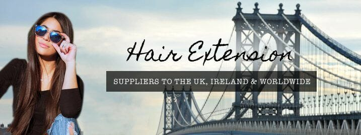 Hair extensions birmingham by hairs and graces extensions suppliers hairs graces beautiful long hair in hours pmusecretfo Image collections