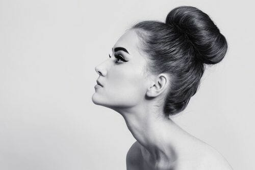 Seven Sensational Hairstyles For Hair Extensions