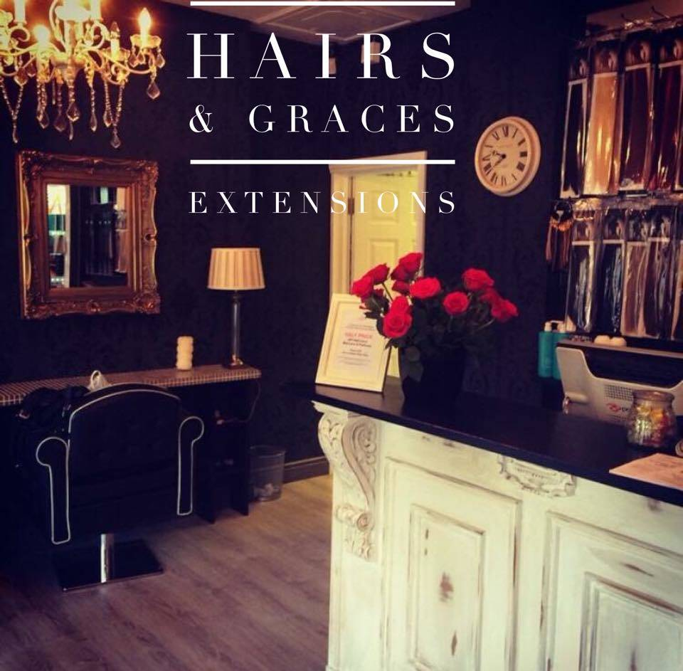 Hair extension fitting birmingham by hairs and graces extensions hair extension fitting birmingham uk pmusecretfo Image collections