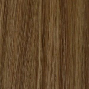 Colour 2210 22 and 10 Mixed Hair Extensions