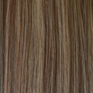 Colour 246 24 and 6 Mixed Hair Extensions