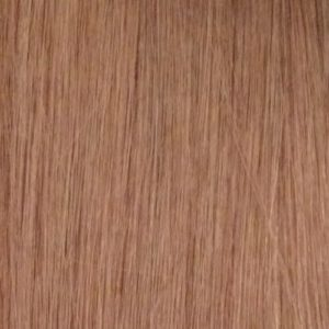 Colour 27 Strawberry Blonde Hair Extensions