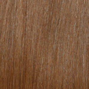 Colour 33 Dark Copper Hair Extensions
