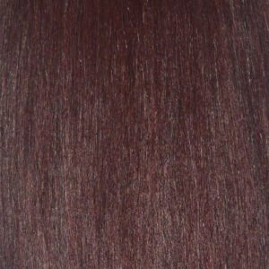 Colour 99J Plum Red Hair Extensions
