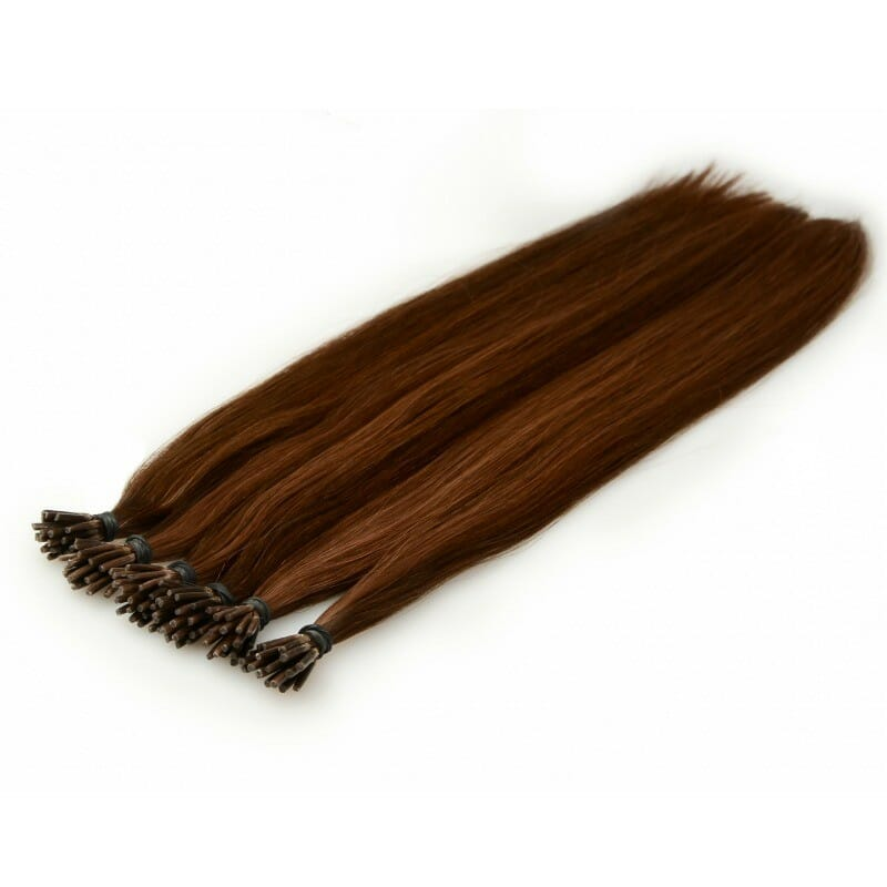 Remy Stick Tip Hair Extensions Hairs And Graces Extensions