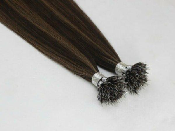 nano hair extensionss