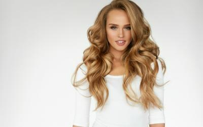 5 Top Tips To Follow When Choosing Hair Extensions For Curly Hair