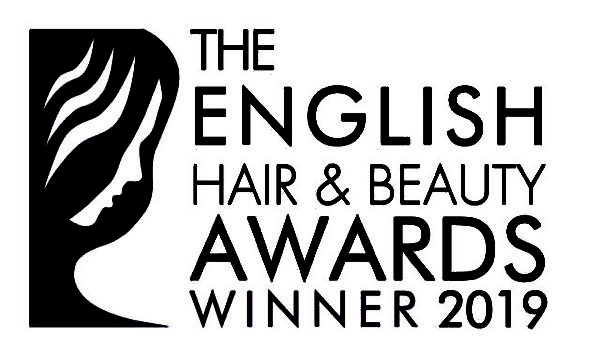 hair and beauty awards winner 2019