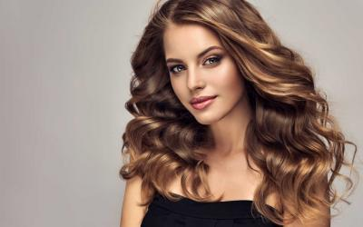 Our Ultimate Guide To Becoming A Self Employed Hair Extensions Technician